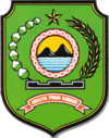 Trenggalek coat of arms2.png