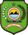 Trenggalek coat of arms2.png