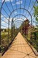 Trentham Gardens 2015 02.jpg