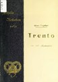 Trento (IA trento00fogo).pdf
