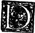 Trento con il sacro concilio et altri notabili (page 197 crop) b.jpg