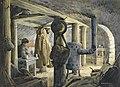 Treslon, Montagne de Reims, September, 1918 Art.IWMART3309.jpg