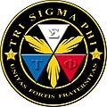 Tri Sigma Phi.jpg