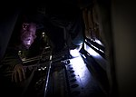 Trident Juncture 2015 151104-F-MY676-255.jpg