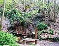 Trier Quelle am Irminenwingert632a.jpg