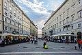 Trieste (28976406071).jpg