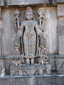 Trimbakeshwar-Temple-04.JPG