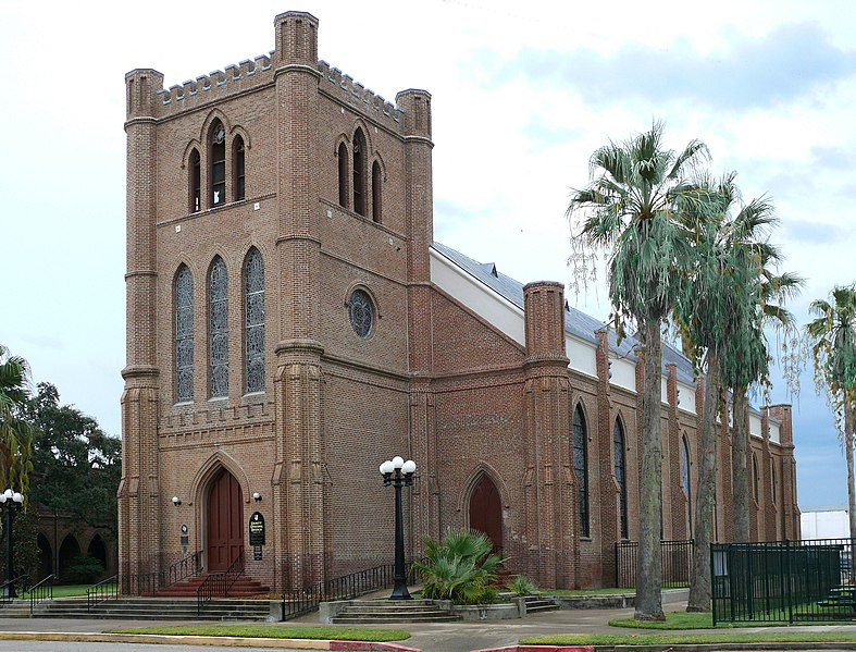 File:Trinity Protestant Episcopal Church.jpg