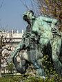 Triton- und Nymphenbrunnen im Volksgarten, Wien.jpg