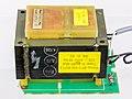 Triumph-Adler SKA - power supply board - transformer Valvo 8212 820 0577.3-4480.jpg
