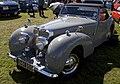 Triumph Roadster.jpg