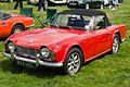 Triumph TR4 (1962) - 15542066289.jpg