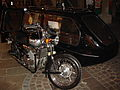 Triumph motorcycle hearse - front three quarters.jpg