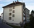 Trogen Landsgemeindeplatz 1 sw.JPG
