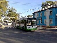 Trolley beltsy.jpg