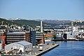 Tromsø 2013 06 05 2404 (10117926716).jpg