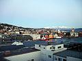 Tromso harbour 3.jpg