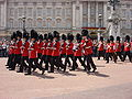 Trooping the Colour 2009 094.jpg