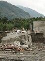 Tropical Storm Agatha Guatemala damage.jpg
