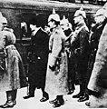 Trotzki Deutsche Brest-Litowsk1917.jpg