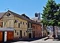 Troyes Place St. Nizier 1.jpg