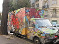Truck graffiti paris04.JPG