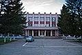 Trudovoye (Simferopol district) school.jpg