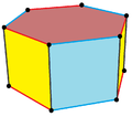 Truncated triangle prism.png