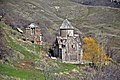Tsakhats Qar Monastery (5).jpg