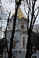 Tsentralnyy okrug, Krasnodar, Krasnodarskiy kray, Russia - panoramio - Андрей Александрович….jpg