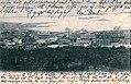 Tsingtau 1906.jpg