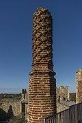 Tudor Chimney.jpg