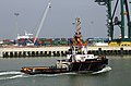 Tug Union Coral R01.jpg