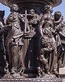 Tugendbrunnen, Nürnberg June 2015-4528.jpg