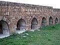 Tughlaqabad Fort 024.jpg