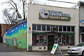 Tulip Pastry Shop.jpg