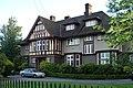 Tulk House - Rosemary.JPG