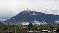 Tungurahua chazo.jpg