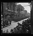 Tunis, Tunisia. Allied troops entering the city8d29836r.jpg