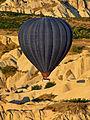 Turkey-2089 - Ballooning in Cappadocia (2215942325).jpg