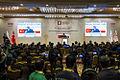 Turkey-Poland Symposium.jpg
