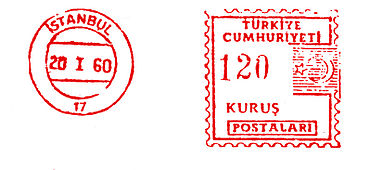 Turkey stamp type BA2.jpg