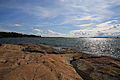 Turku - Ruissalo Island (6119919882).jpg