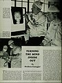 Turning the Mind Inside Out Saturday Evening Post 24 May 1941 page 18.jpg
