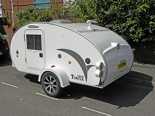 Turtle1500TeardropTrailer