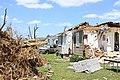 Tuscaloosa 2011 Tornado Cedar Crest Avenue.jpg