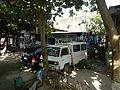 Tuy,Balayan,Batangasjf9755 40.JPG