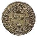 Tvåöring från 1573 - Skoklosters slott - 109363.tif