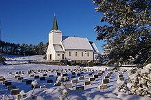 christian dating sites in norway møre og romsdal