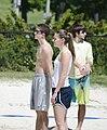 Twinky volleyballer 01 - 2013-05-02 (8705753932).jpg